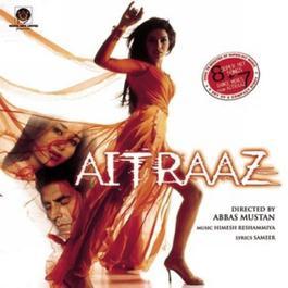 Aitraaz 2004 Himesh Reshammiya
