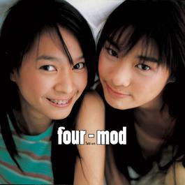 เพลง Four-Mod