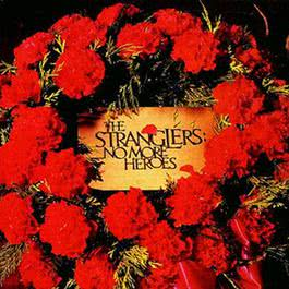 No More Heroes 1988 The Stranglers
