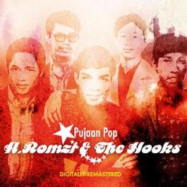 Dendang Remaja 2007 A. Romzi & The Hooks