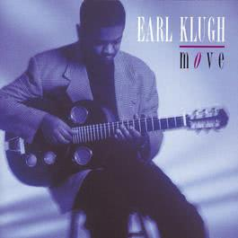 Move 2009 Earl Klugh