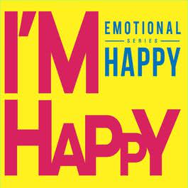 อัลบั้ม EMOTIONAL SERIES HAPPY
