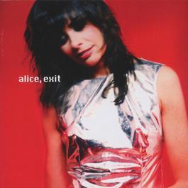 Exit 2004 Alice(歐美)