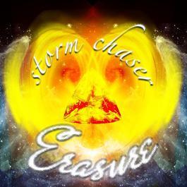 Storm Chaser EP 2017 Erasure