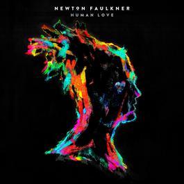 อัลบั้ม Human Love (Deluxe Edition)