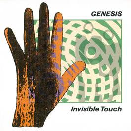 Invisible Touch 2007 Genesis