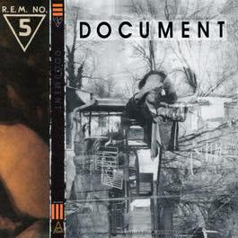 Document 1993 R.E.M.