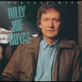 Greatest Hits 2010 Billy Joe Royal