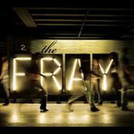 เพลง The Fray