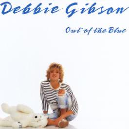 Out Of The Blue 2009 Debbie Gibson