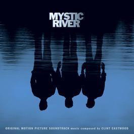 Mystic River Original Motion Picture Soundtrack 2003 Various Artists