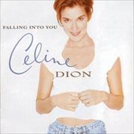 Falling Into You 1996 Céline Dion