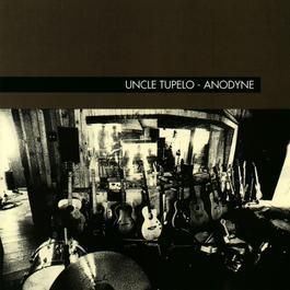 Anodyne 2009 Uncle Tupelo