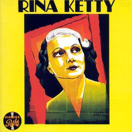 collection disques pathe 2003 Rina Ketty