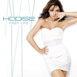 Fast Life 2009 Hadise