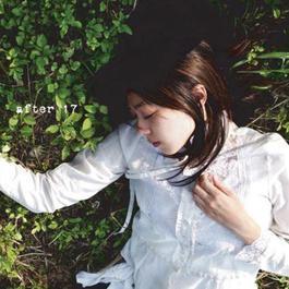 小小校歌 2005 Cheer Chen (陈绮贞)