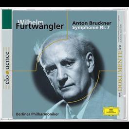 Bruckner Sinfonie Nr. 7 2008 Wilhelm Furtwängler
