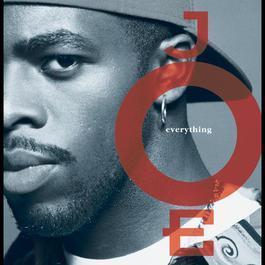 Everything 1993 Joe