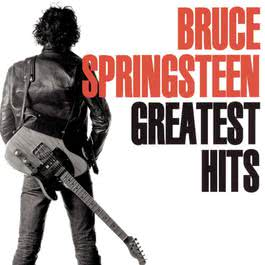 Bruce Springsteen Greatest Hits 1995 Bruce Springsteen