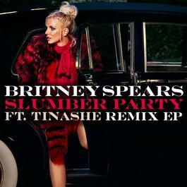 ฟังเพลงอัลบั้ม Slumber Party feat. Tinashe [Remixes]