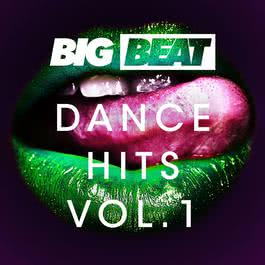 อัลบั้ม Big Beat Dance Hits: Vol 1