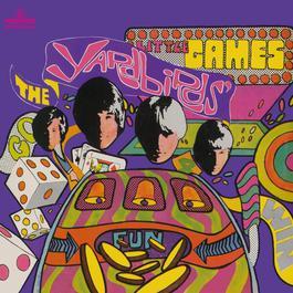 ฟังเพลงอัลบั้ม Little Games