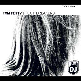 The Last DJ 2014 Tom Petty