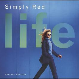 ฟังเพลงอัลบั้ม Life [Expanded]