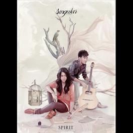 ฟังเพลงอัลบั้ม Spirit