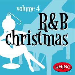 R&B Christmas Volume 4 2004 R&B Christmas