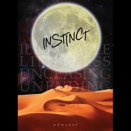 เพลง Instinct