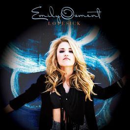 Lovesick 2011 Emily Osment