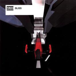 อัลบั้ม Bliss