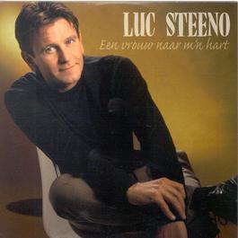 Een vrouw naar mijn hart 2004 Luc Steeno
