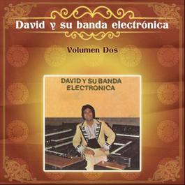 Volumen - Dos 2012 David y Su Banda Electronica