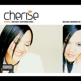 2nd Best (feat. Dino) 2007 Cherise