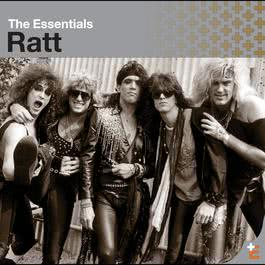 The Essentials: Ratt 2002 Ratt