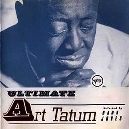 Ultimate Art Tatum 1999 Art Tatum