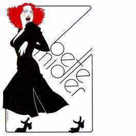 Bette Midler 2009 Bette Midler