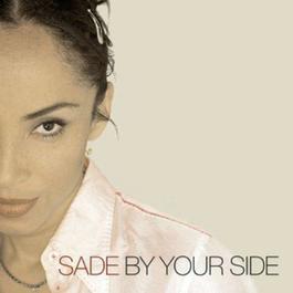 ฟังเพลงอัลบั้ม By Your Side