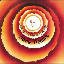 Songs In The Key Of Life 2009 Stevie Wonder