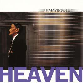 Heaven 2010 Jimmy Scott