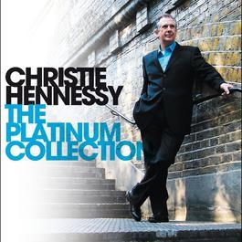 เพลง Christie Hennessy