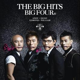 The Big Hits 2010 Big Four