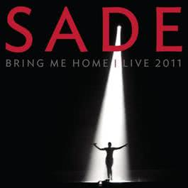 ฟังเพลงอัลบั้ม Bring Me Home - Live 2011