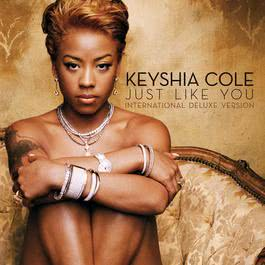 Keyshia cole was it worth it lyrics