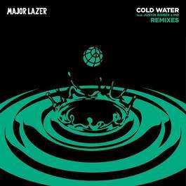 Cold Water (feat. Justin Bieber & MØ) [Delirious & Alex K Remix] (Lost Frequencies Remix) 2016 Major Lazer; Justin Bieber; MØ