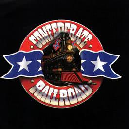 Confederate Railroad 2009 Confederate Railroad