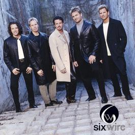 Sixwire 2010 Sixwire