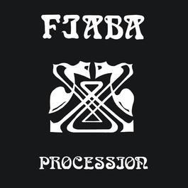 Fiaba 2009 Procession